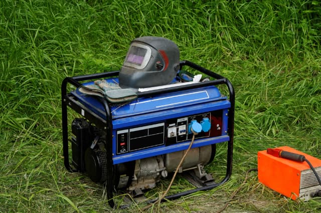 Quietest 5000 Watt Generators For Home Use