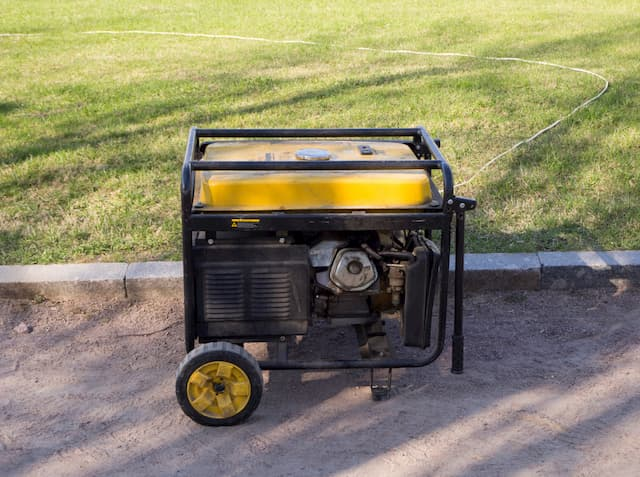 Top 6 Best Quiet Portable Generators For Home & RV Use