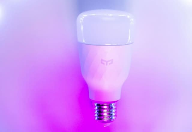 Brightest Smart Bulbs For Your Smart Home