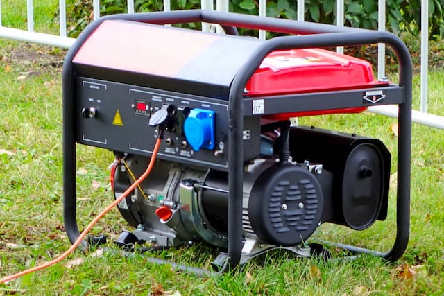 Best 10000-Watt Generators For Heavy Use