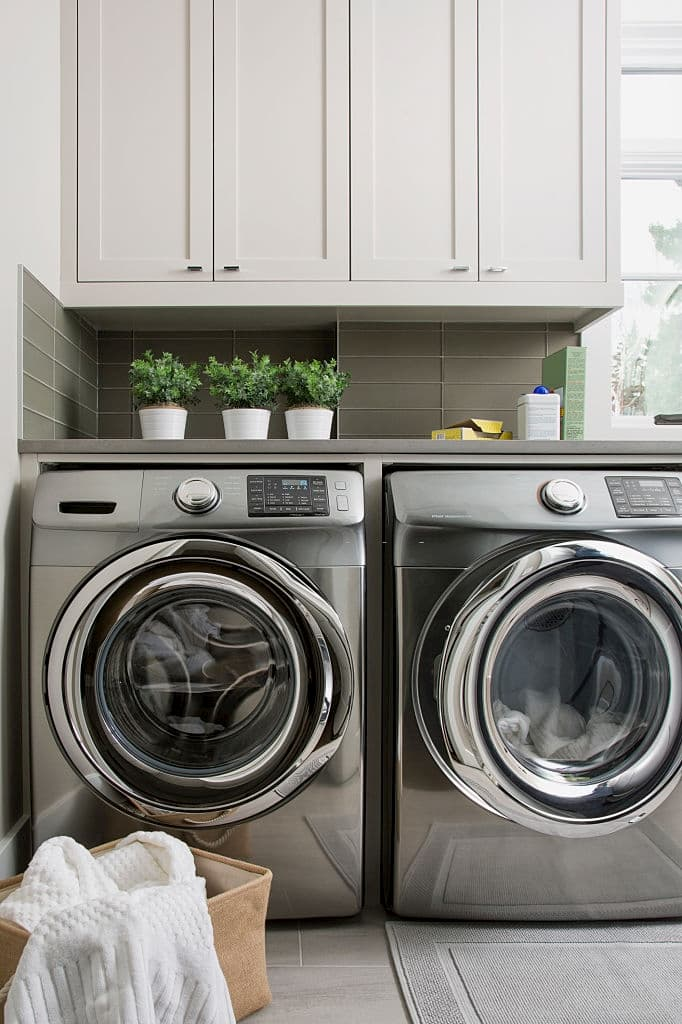 Top 9 Most Durable Washing Machines That Can Last For