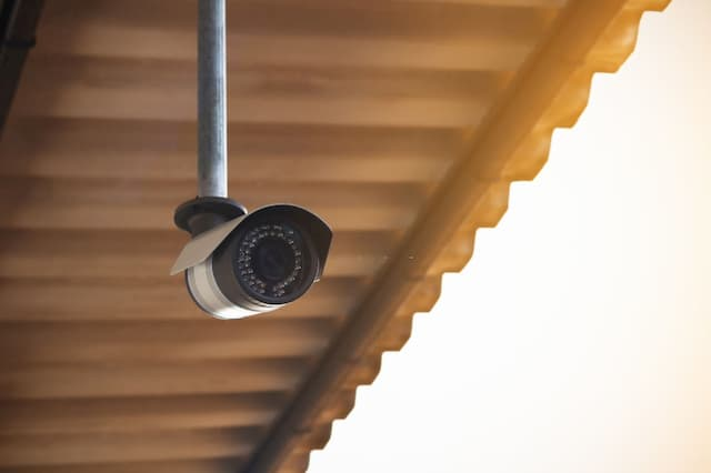 Best Wired Security Camera Systems To Protect Your Home