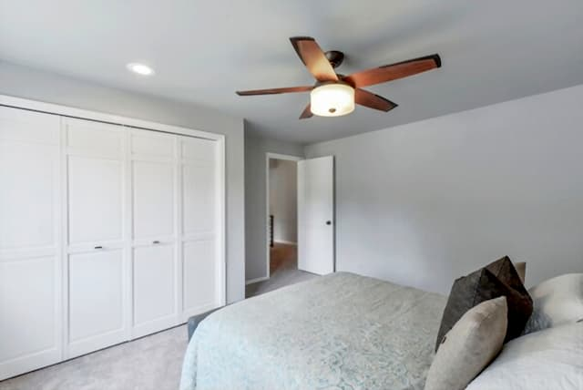 Best Bedroom Ceiling Fans For Home Decor